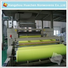 Exported Wholesale Biodegradable Competitive price Stock Lot Nonwoven