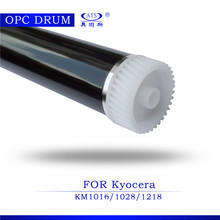 MIta KM1028 opc drum for Kyocera drum unit