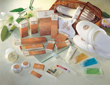 Hotel Amenities Suppliers, Empty Tubes/Bottles for Small Shampoo /eva sole slipper