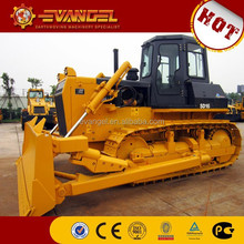 Chinese Hot Cheap Price Small Crawler/Track Bulldozer Shantui SD16 For Sale