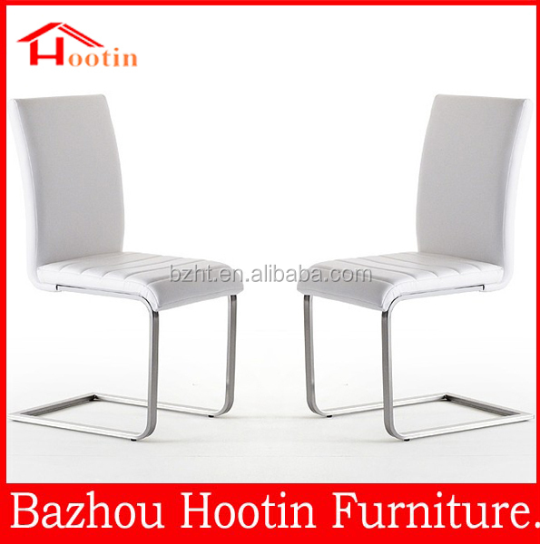 Fashion Comfortable Cheap Modern Dining Chairs Buy Cheap Modern Dining Chai