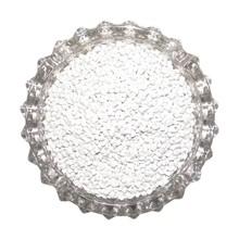 Tio2 maître blanc pellets
