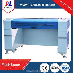 Marble, granite, tombstone laser engraving machine with CE/FDA