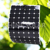 High efficiency factory directly supply 250W Sunpower poly Solar Module