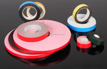 High Adhesion Acrylic Foam Tape for Car Attachment