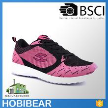 HOBIBEAR sport shoe for female