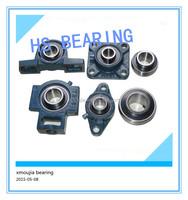 ucf 214 pillow block bearing with 70 mm shaft dia.