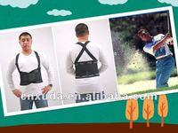 posture lumbar back support belts spine for backache AFT-Y001 (FACTORY)