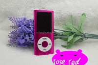 2015 Hot sale MP4 Player Free MP4 Quran Player MP4 Video Game Download