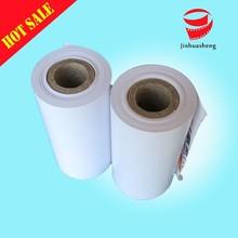 thermal paper rolls dubai