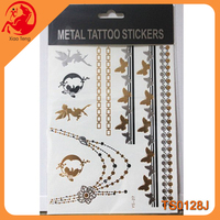 sexy tattoo sticker,artificial lip tattoo sticker,gifts tattoo artist
