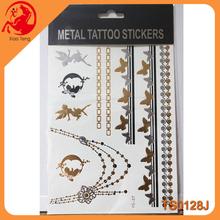 sexy tattoo sticker,artificial lip tattoo sticker,gifts tattoo artist