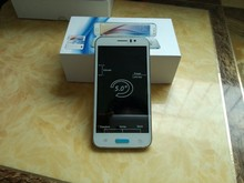 50$ JK-S6 Android 4.4 os 5.0inch IPS screen 512+4GB smartphone