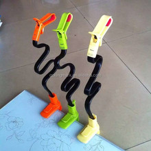 Factory Stock Soft Phone Holder for iPhone 6 ,Mobile Phone Holder