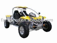 600cc Dune Buggy(FPG600-2)