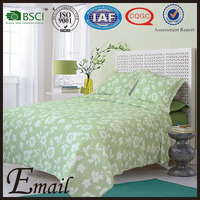 Embroidered home textile buyer egyptian cotton sheets 1000 tc hand embroidery work bedroom sets