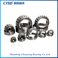 Taper Roller Bearing 30213with High Quality