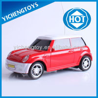 1:24 4channel used rc electric cars for sale