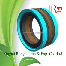 Japanese highly functional oil sealing/ rubber sealing suitable for harsh environment