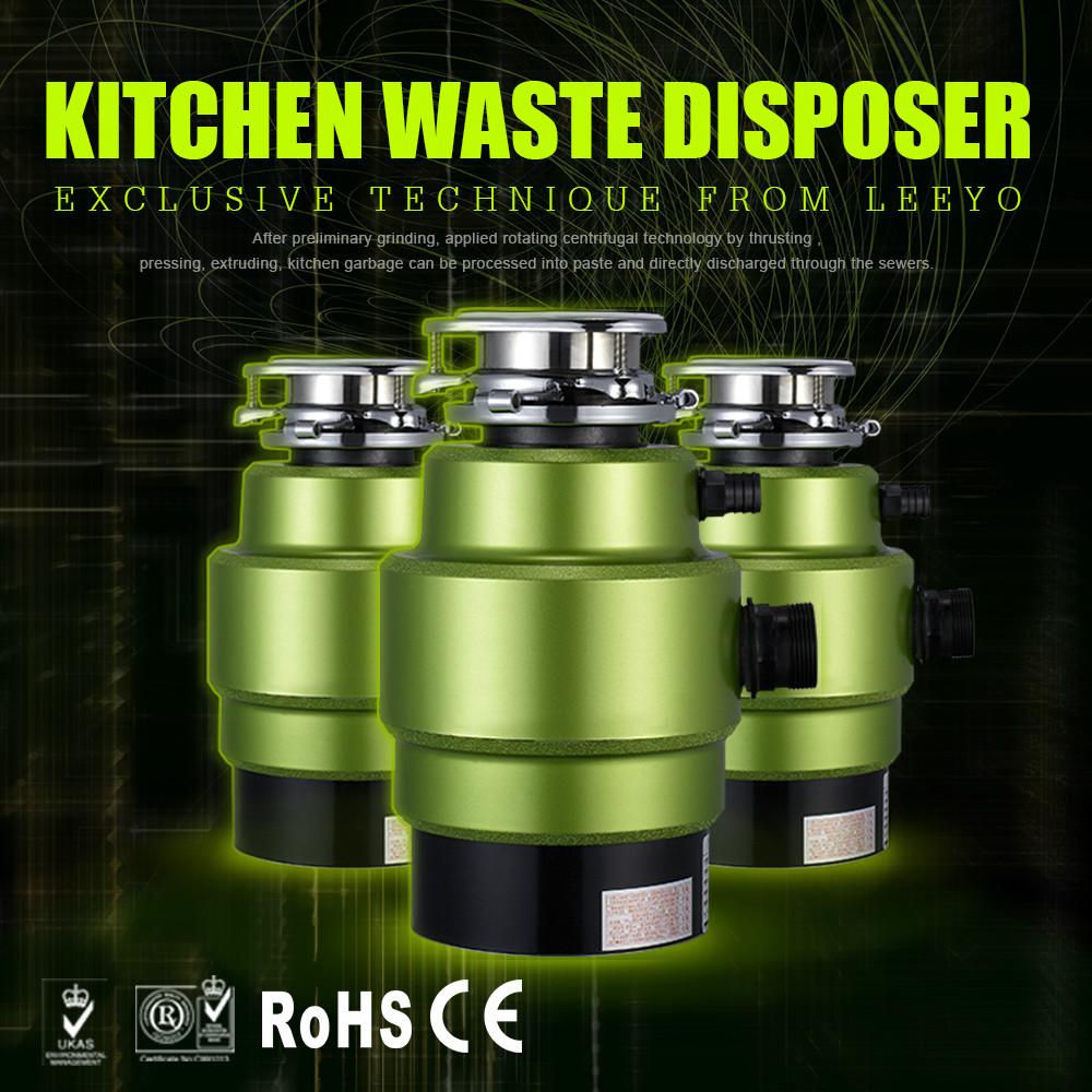 Kitchen Grabage Disposal Sink Installing Garbage Disposal