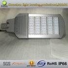 Rodovia 240W luz de rua SMD dispositivo elétrico IP66