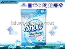 south africa fresh detergent washing powder