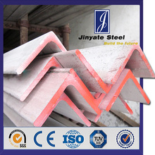316 stainless steel angle bar price per kg