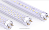 t8 free japanese red tube 6 china 9w13w18w24w led tube lights www .xxx com