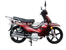 clásico de la motocicleta