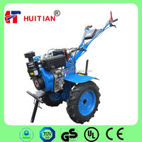 Manufacturer Nice Quality 10HP Rotary Motoculteur