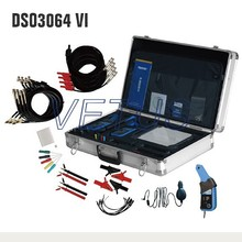 Hantek DSO3064 Kit VI low price automotive diagnostic analyzer