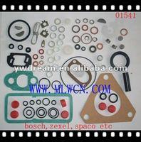 Fuel Pump Repair kit,Fuel engine parts,Diesel engine repair kit