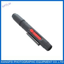 Lens Pen Cleaning Kit for Camera