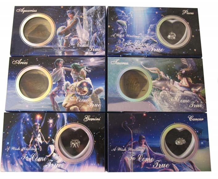 zodiac-2-6boxes designs.jpg
