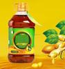 Grade One Non-GMO Soybean Oil, 5L