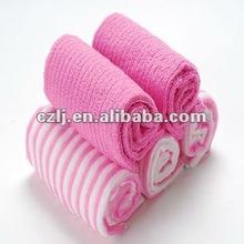 Brand new walmart microfiber bath towels with CE certificate