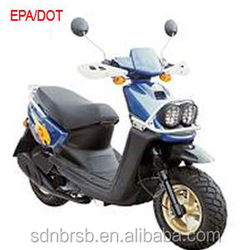 high quality 150cc displacment dirt bike motorcycle for cheap sale with EPA/DOT