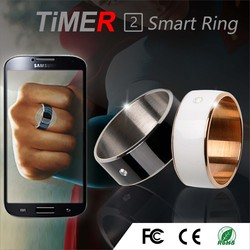Jakcom Smart Ring Consumer Electronics Computer Hardware&Software Hdd Enclosure Hdd 4Tb Internal Dick Shockproof Hdd Enclosure