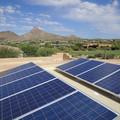 besten preis pro watt solarpanel 200w solarpanel