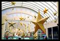 Interior Decoracion de Estrella de Navidad para Navidad decoracion