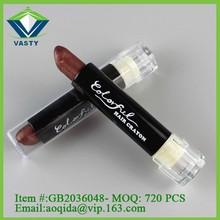 New brand personal care fashion hair dye brown hair chalk pen wholesale