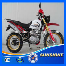 SX250GY-9B Chongqing Best Selling Chinese Motorcycle 250CC