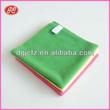 Aliexpress Microfibre 3m Camera Cleaning Cloth
