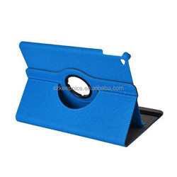 360 Degree Beautiful Tablet Cover Case for Ipad Air 2 Case,for Ipad Mini Case,for Ipad Case