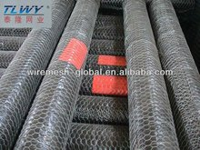 high quality and hot sale Plastic Coated Hexagonal Chicken Wire Mesh,Chicken/Rabbit/Poultry Wire