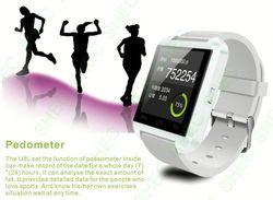 Smart Watch best waterproof cell phone verizon