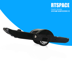 2015 china alibaba import scooters new products one wheel self balancing mobility scooter electric motorcycle