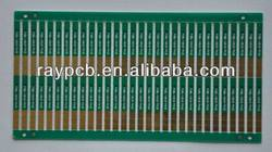mobile phone battery pcb,the pcb shop,pcb placement guidelines