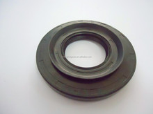 High Quality Shaft Oil Seal, Automatic Transmission For Trans Model GD6 OE NO.:91205-PWR-003