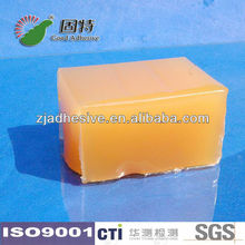 Pegamento adhesivo YD-203
